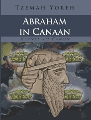 Abraham in Canaan